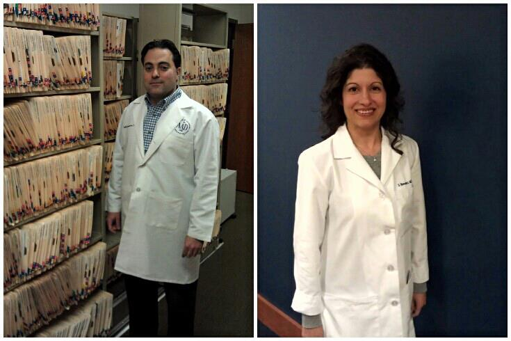 Welcome to Advanced Dermatology Associates of Sussex County